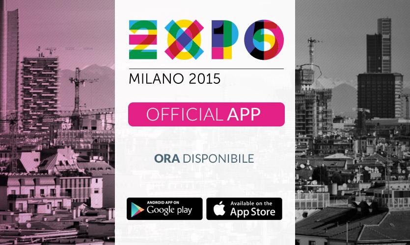 Expo_App