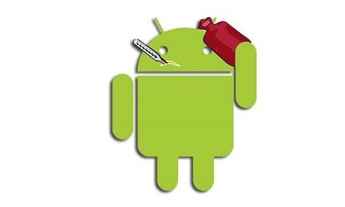 come-rimuovere-virus-android
