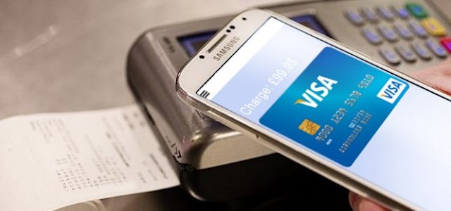 samsung-pay-guida