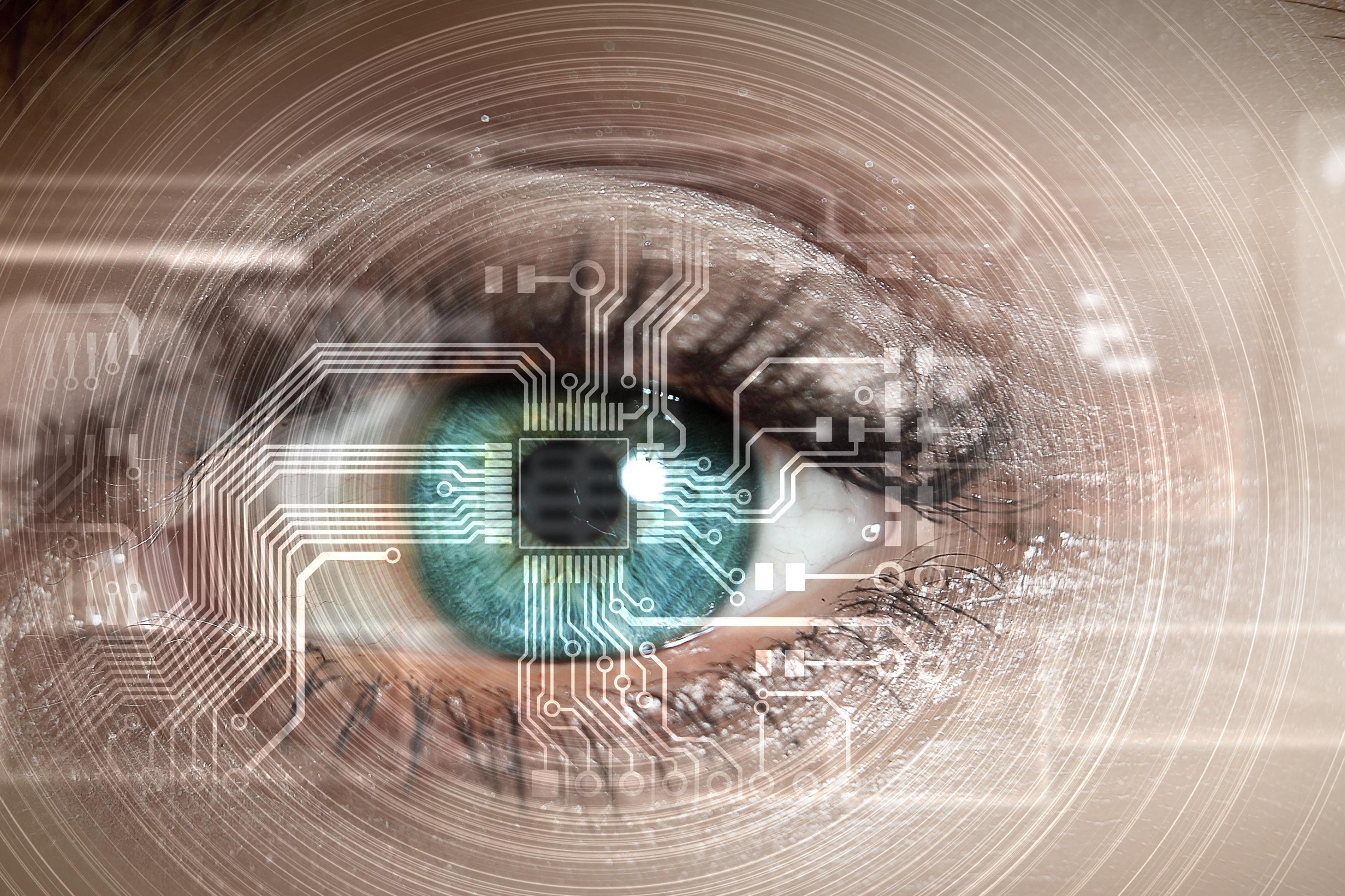 tecnologia-realtà aumentata