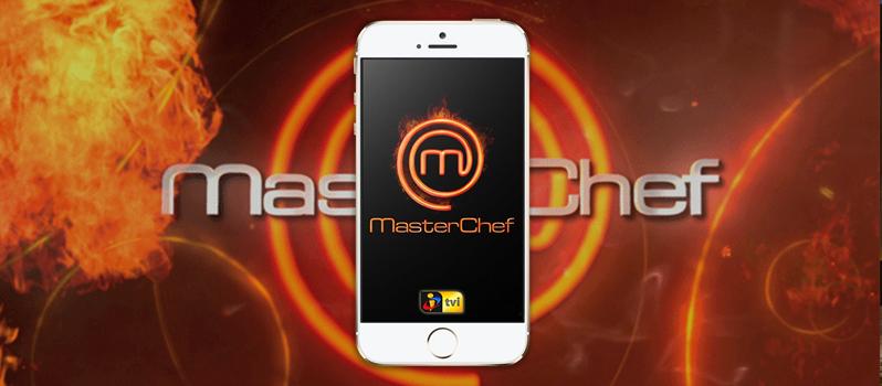 App-MasterChef-798x350