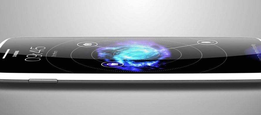 Samsung-Galaxy-S6-890x395_c