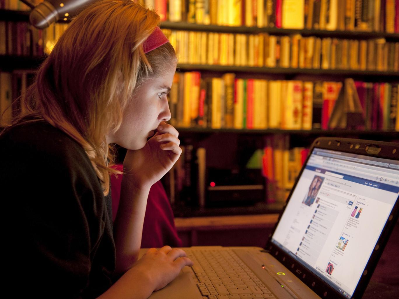 web-internet-teens-rex