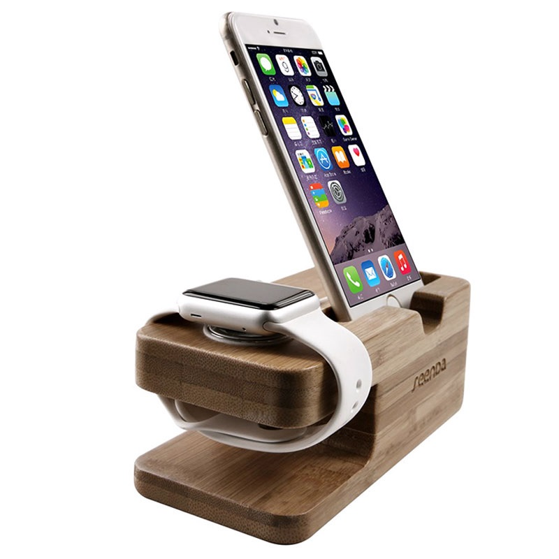 Seenda-IPS-Z03-2-in-1-Wooden-Charging-Stand-Holder-for-Apple-Watch-iPhone-6-Plus-5-5S-4-4S-10062015-01-p
