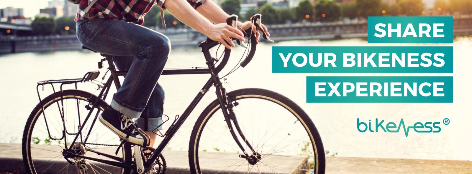 img_bikeness