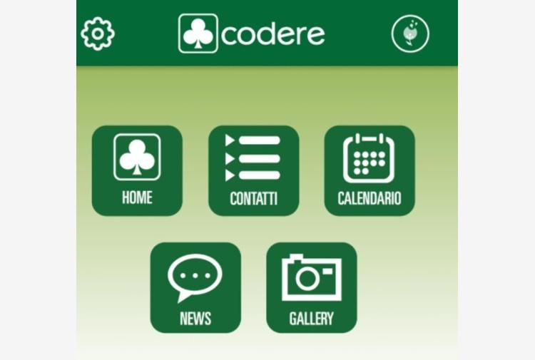 Codere-kmZG-1280x960Produzione.jpg_997313609
