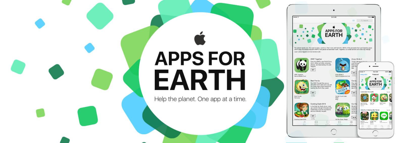 cover-AppsForEarth-desktop1