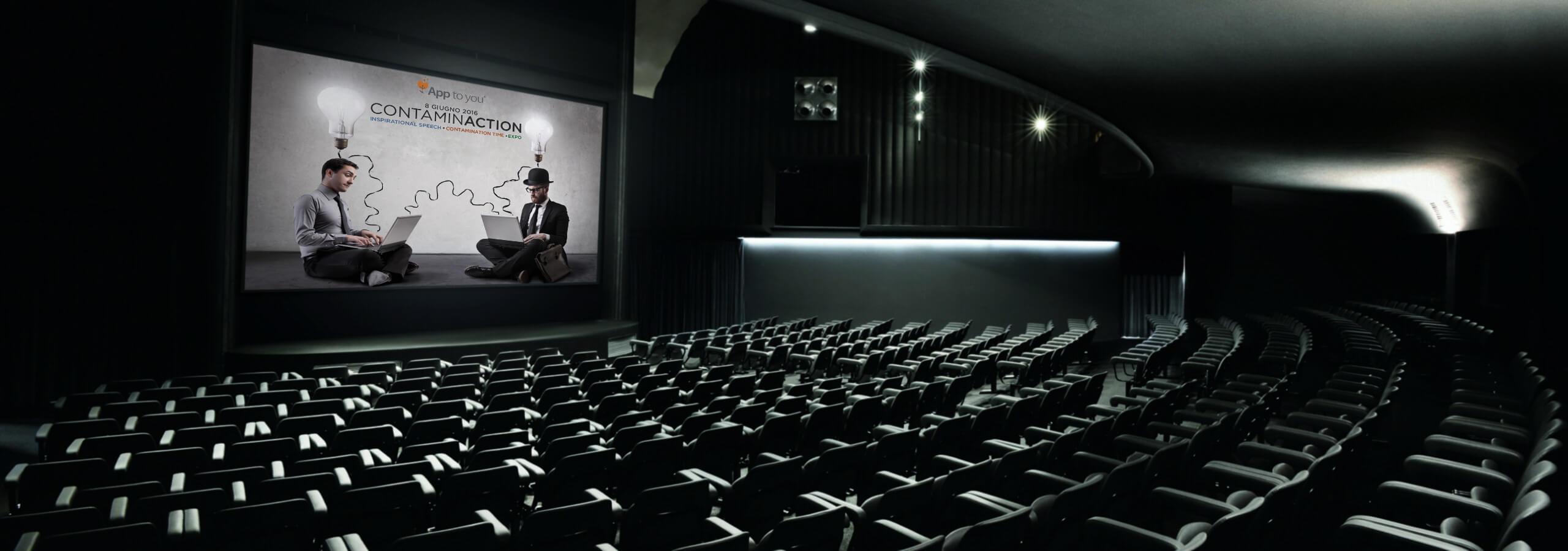 cinema-1-1