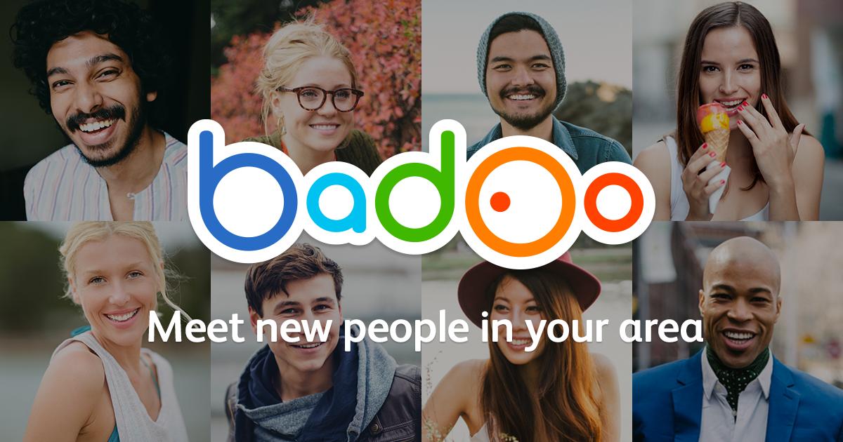badoo-facebook-share