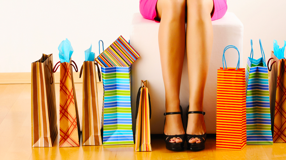 shopping-online (1)
