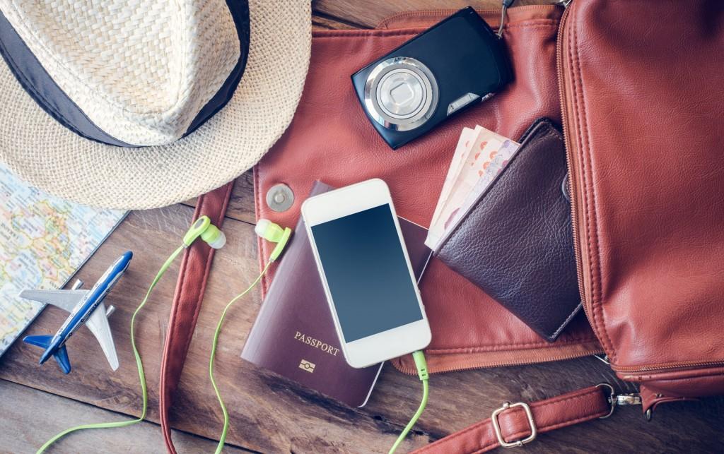 smartphone_travel-1