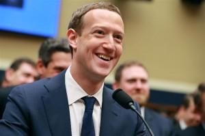 processo mark zuckerberg