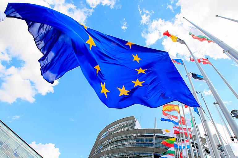 Il-Parlamento-Europeo