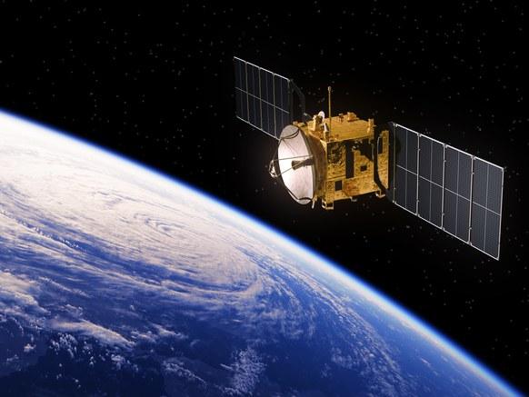 Satellite athena facebook