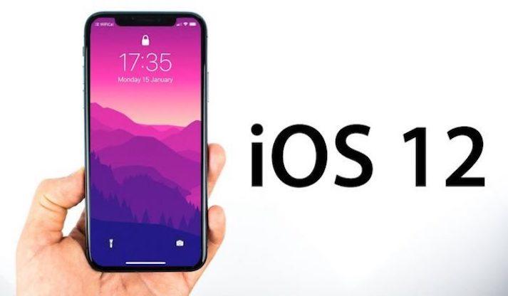 iOS-12-700x394