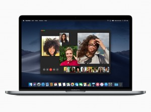 macbook-pro-macos-preview-facetime-screen