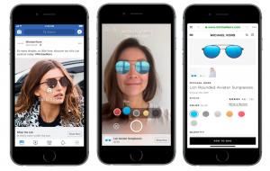 realtà-aumentata-facebook
