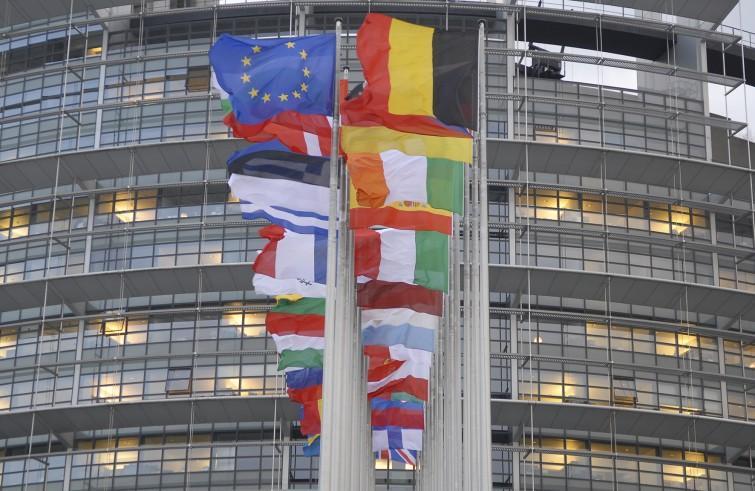 europaParlamento_Strasbourg-
