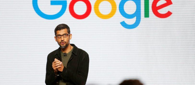 pichai-google