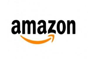 Amazon DeepRacer