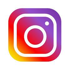 Contenuti social Instagram