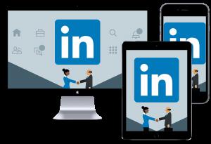 Aggiornamenti linkedin per l'advertising: il social aggiunge lookalike audience, template audience e targeting sulla base dei dati di ricerca del motore di ricerca Bing