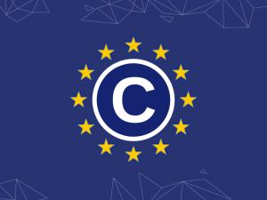 Nuova direttiva europea sul copyright per il mercato unico digitale