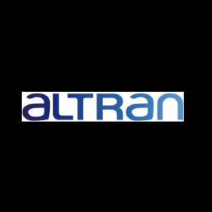 cliente_Altran