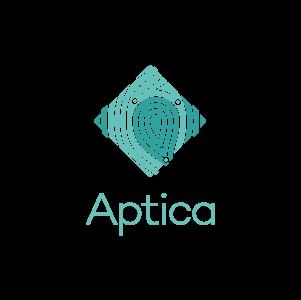 cliente_Aptica