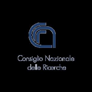 cliente_CNR