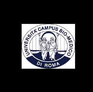 cliente_Campus Biomedico
