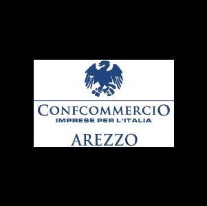 cliente_Confcommercio Arezzo