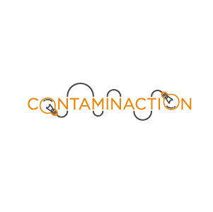 cliente_Contaminaction