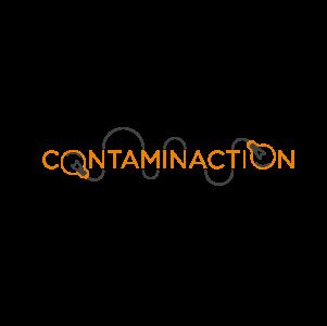 cliente_Contaminaction
