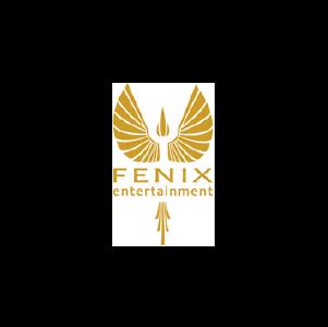 cliente_Fenix