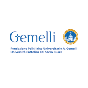 cliente_Gemelli