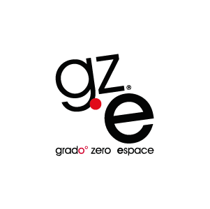 cliente_Grado Zero Espace