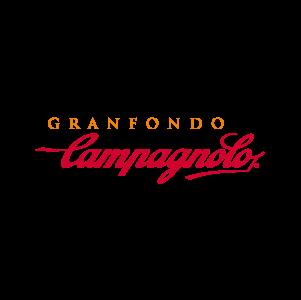 cliente_Granfondo Campagnolo