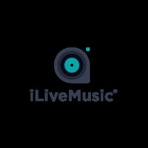cliente_ILiveMusic