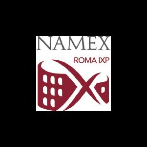 cliente_Namex