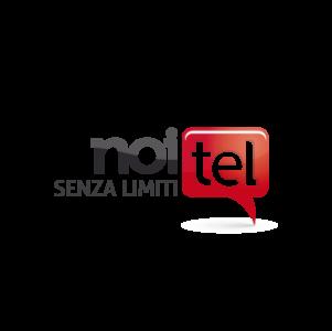 cliente_Noitel_bis