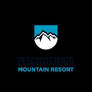 cliente_Pescocostanzo
