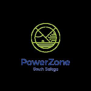 cliente_PowerZone