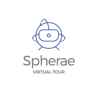 Spherae Virtual tour