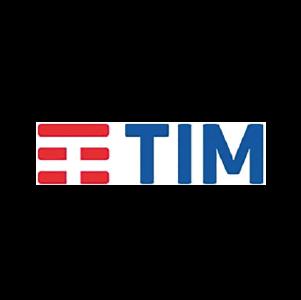 cliente_TIM