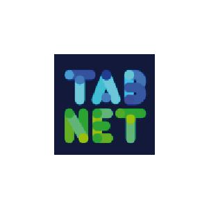 TAB NET
