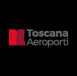 cliente_Toscana Aeroporti