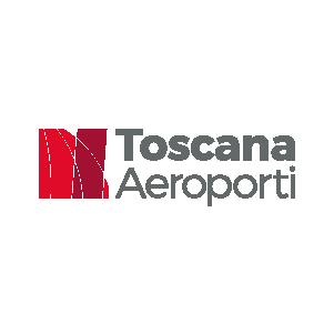 Tocana Aeroporti