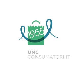 UNC Consumatori