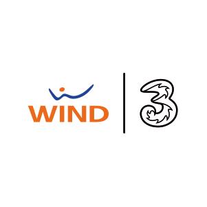 Wind | Tre